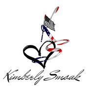 Kimberly Smoak