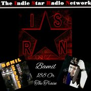 188 Or The Train Indie Star Nation Top 21 Promo
