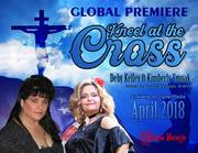 Keel At The Cross By Deby Kelley Ft. Kimberly Smoak