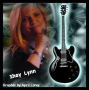 Shay Lynn