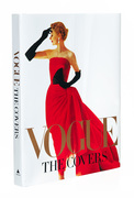 Vogue Covers From The past 120 Years