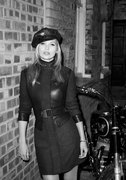 Kate-Moss-by-Terry-Richardson-for-Matchless-F_W-201304