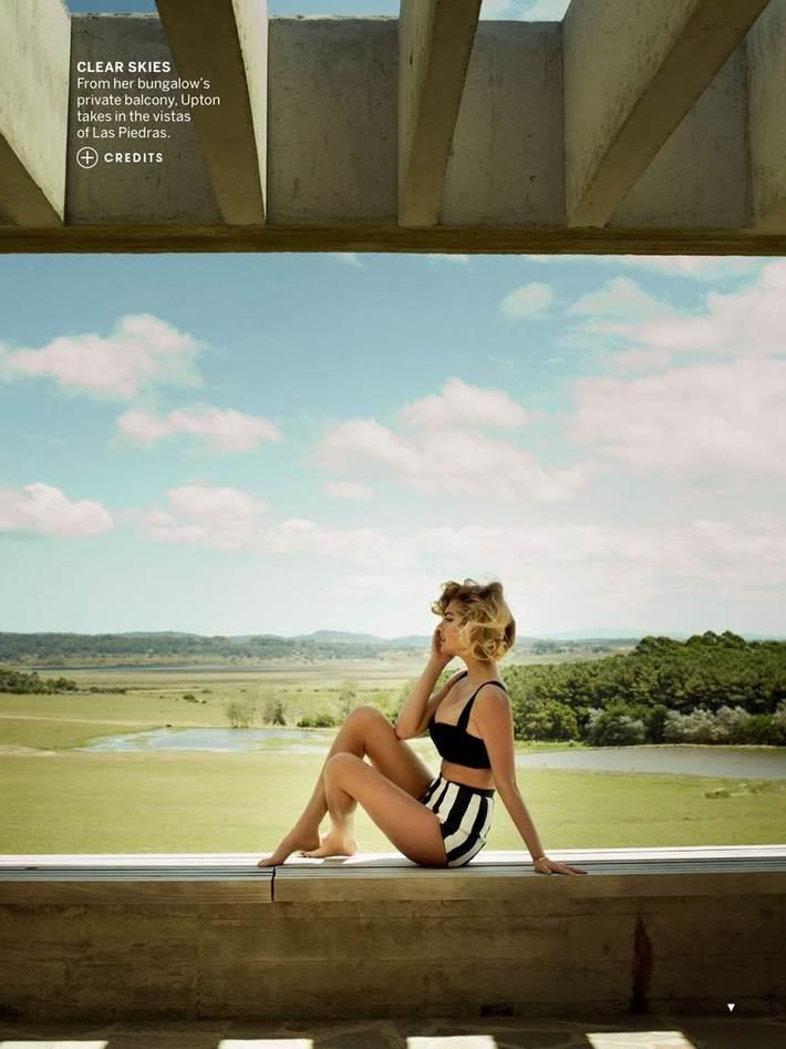 Kate-Upton-Vogue-US-11