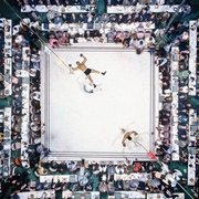 canon-sports-illustrated-100-greatest-sports-photos.preview