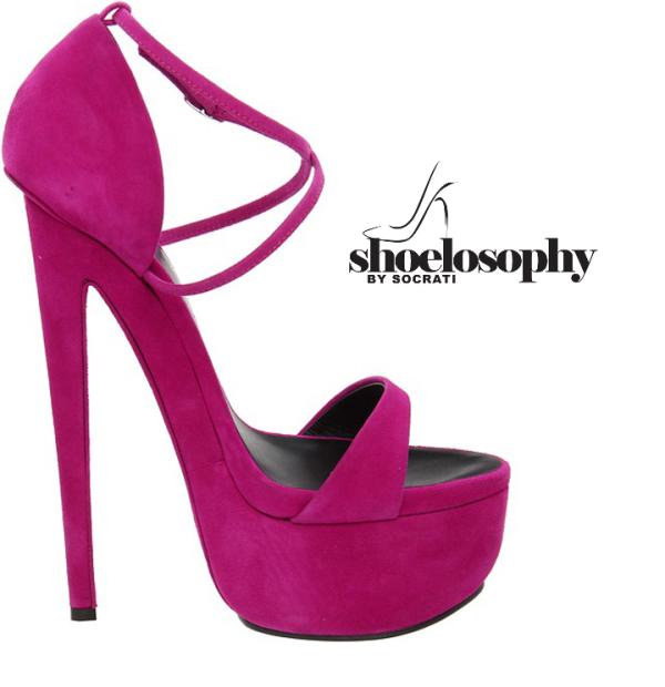 Shoelosophy