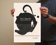 Litterature-Quote-Illustrations