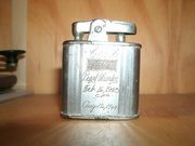 PEARL HARBOR LIGHTER