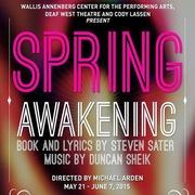 Spring Awakening_Deaf West Theatre