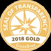 put-gold2018-seal
