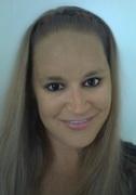 Jennifer King 2sc