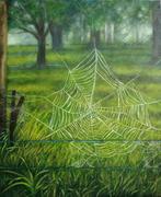 Dewy Web