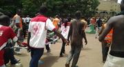 Marche du 29 juin contre le sénat