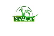 RIVALOP (Riz de la Vallée de l'Ouémé et du Plateau)