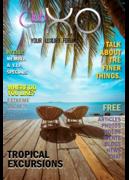 ClubXOtropical