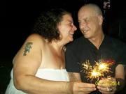 Doug & Mary