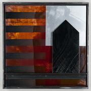 Safe Passage-Autumn (2009)