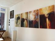 Atelier space