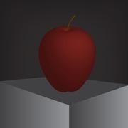 www.rodriguezproject.com