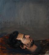 Jacob, Abraham at Night