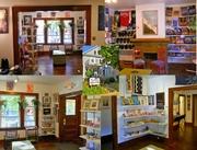 Shop walls 4 insta