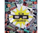 Son Focused