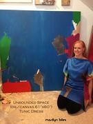 unboundedspace logo