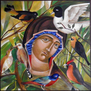 Miller_Mary and Birds (1) copy