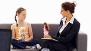 best child psychologist bangalore