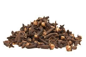 acanthosis nigricans home remedies