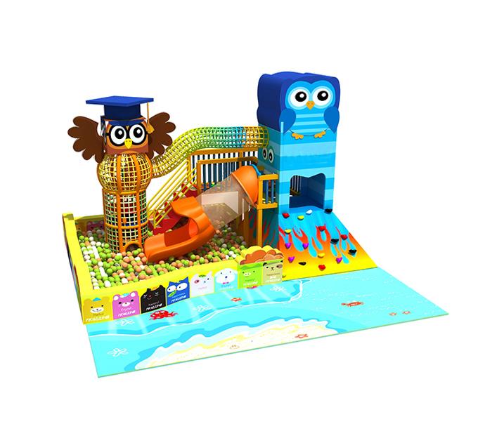 indoor-playground-equipment