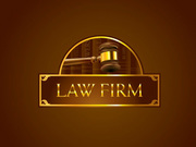 Insurance Claim Litigation Attorney
