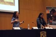 Tema8 evento conexión México 09