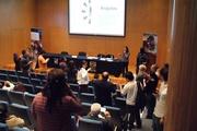 Tema8 evento conexión México 08