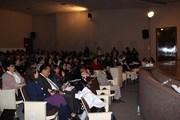 Tema7 evento conexión México 08