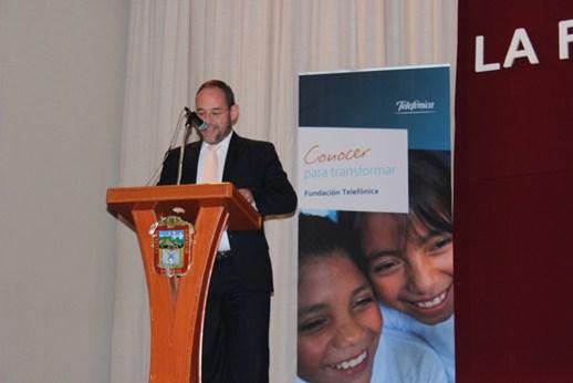 Tema7 evento conexión México 02