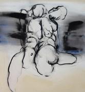 """""""Zweisam"""" 2011"""