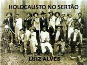 Holocausto no Sertão