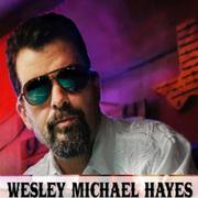 WESLEY MICHAEL HAYES PIC