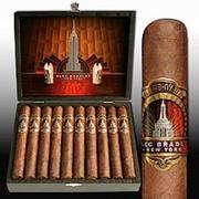 New York Cigars