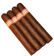 CigarVolante