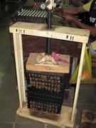 Cigar Press