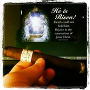 Been saving this Liga #9 for a special occasion. Can't think of a more special one than today. #Day5