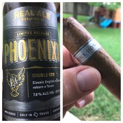 Been a long while! Hope you all are well! HAUT 10 and TX  ESB