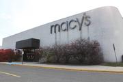 Macy's- Toms River, NJ