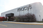 Macy's- Toms River, NJ