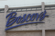 Boscov's Toms River, NJ