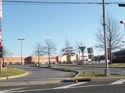 January 2014 in Toms River