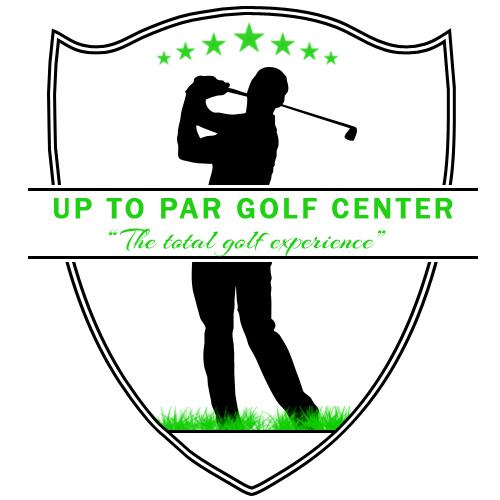 Up To Par Golf Center