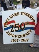Toms River Food Fest