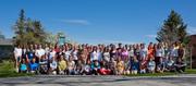 AbGradCon 2011
